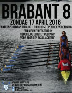 Poster Brabant8 2