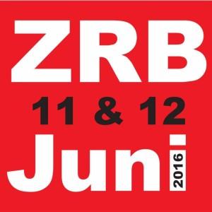 ZRB 2016
