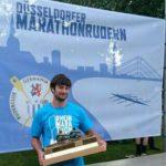 michiel-roos-dusseldorfer-marathonrudern-20161004