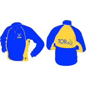 264108-jacket